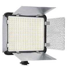 Simpex 320 LED Flash