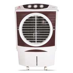 Singer Aerocool 50 Litre Desert Air Cooler