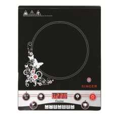 Singer Cucina Induction Cooktop