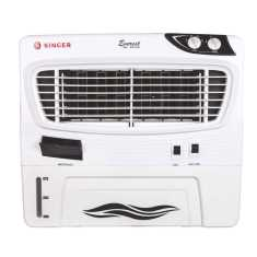 Singer Everest Senior 50 Litre Air Cooler