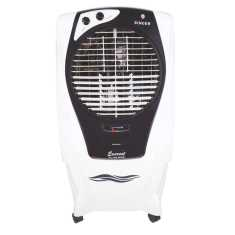 Singer Everest Sleek 50 Litres Air Cooler