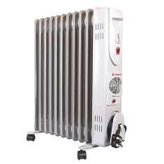 Singer OFR 11 Oil Filled Room Heater