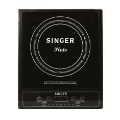 Singer Pluto Induction Cooktop