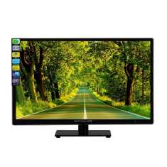 Skater Cat SKC24 24 Inch Full HD LED Television