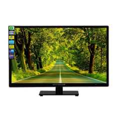 Skater Cat SKC32 32 Inch HD LED Television