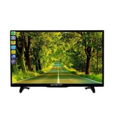 Skater Cat SKC40 40 Inch Full HD LED Television