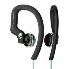 Skullcandy S4CHY K602 Wired Headphone