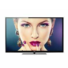 Sky SKY24N 24 Inch Full HD LED Television