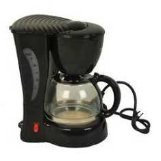 Skyline VT 7014 Coffee Maker