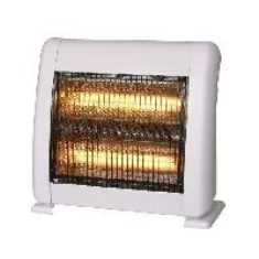 Skyline VTL 5056 Halogen Room Heater