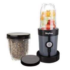 Skyline VTL-555 400 W Juicer Mixer Grinder