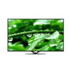 Skyworth 24E100 24 Inch HD Ready LED Television