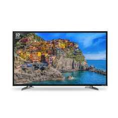 Skyworth 32 M20 32 Inch HD Ready Smart LED Television