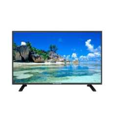 Skyworth 32E4000S 32 Inch Full HD Smart LED Television