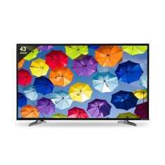 Skyworth 43 M20 43 Inch Full HD Smart LED Television