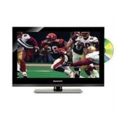 Skyworth SLC-1519A 40 Inch Full HD LED Television