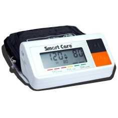 Smart Care LD 535 BP Monitor