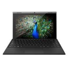 Smartron t.book flex T1224 2 in 1 Laptop