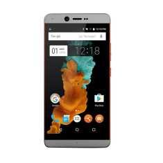 Smartron tphone T5511