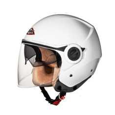 SMK GL100 Helmet