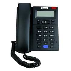 Sonics SS-517 Corded Landline Phone