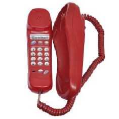 Sonitel HT 9702 Corded Landline Phone