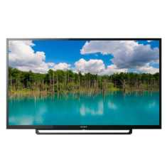 Sony 40R352F 40 Inch Full HD Smart LED Television