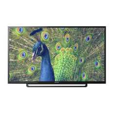 Sony Bravia KLV-40R352E 40 Inch Full HD LED Television