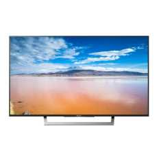 Sony Bravia KD-43X8300D 43 Inch 4K Ultra HD Android LED Television