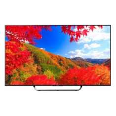 Sony BRAVIA KD-43X8500C 43 Inch 4K Ultra HD 3D Smart LED Television