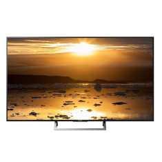 Sony Bravia KD-49X7000E 49 Inch 4K Ultra HD Smart LED Television