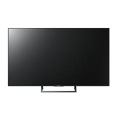 Sony Bravia KD-49X7002E 49 Inch 4K Ultra HD Smart LED Television