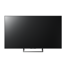 Sony Bravia KD-49X7002E 49 Inch 4K Ultra HD Smart LED Television