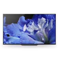 Sony Bravia KD-55A8F 55 Inch 4K Ultra HD Smart OLED Television