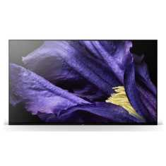 Sony Bravia KD-55A9F 55 Inch 4K Ultra HD Smart OLED Android Television