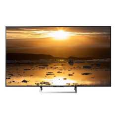 Sony Bravia KD-55X7000E 55 Inch 4K Ultra HD Smart LED Television