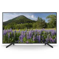 Sony Bravia KD-55X7002F 55 Inch 4K Ultra HD Smart LED Television