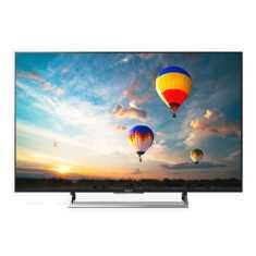 Sony Bravia KD-55X8200E 55 Inch 4K Ultra HD Smart LED Television