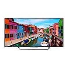 Sony Bravia KD-55X8500C 55 Inch 4K Ultra HD Smart 3D LED Television