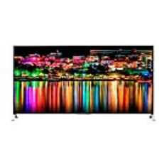 Sony BRAVIA KD-55X9000C 55 Inch 4K Ultra HD 3D Smart LED Television