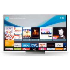 Sony Bravia KD-55X9300D 55 Inch 4K Ultra HD 3D Smart Android LED Television