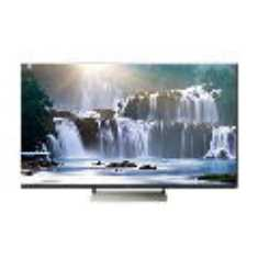 Sony Bravia KD-55X9300E 55 Inch 4K Ultra HD LED Television