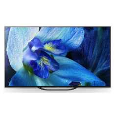 Sony Bravia KD-65A8G 65 Inch 4K Ultra HD Smart Android OLED Television