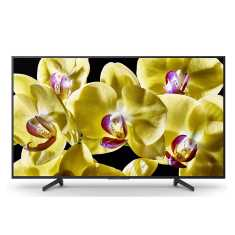 Sony Bravia KD-65X8000G 65 Inch 4K Ultra HD Smart Android LED Television
