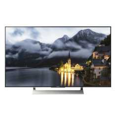 Sony Bravia KD-65X9000E 65 Inch 4K Ultra HD Smart LED Television