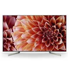 Sony Bravia KD-65X9000F 65 Inch 4K Ultra HD Android Smart LED Television