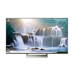 Sony Bravia KD-65X9300E 65 Inch 4K Ultra HD Smart LED Television