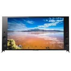 Sony Bravia KD-65X9350D 65 Inch 4K HD 3D Smart LED Television