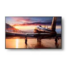 Sony Bravia KD-65Z9D 65 Inch 4K HDR 3D Smart Android LED Television