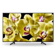 Sony Bravia KD-75X8000G 75 Inch 4K Ultra HD Smart Android LED Television